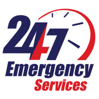 247 Emergency Services